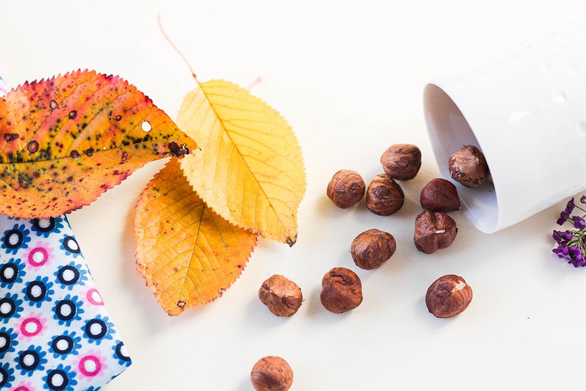 recette-muffin-choco-butternut04