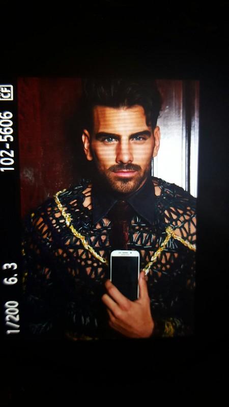 Nyle-Dirmarco-wearable-tech-virtual-spokesperson-Jior-Couture