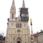 2014-03-07 - Croazia