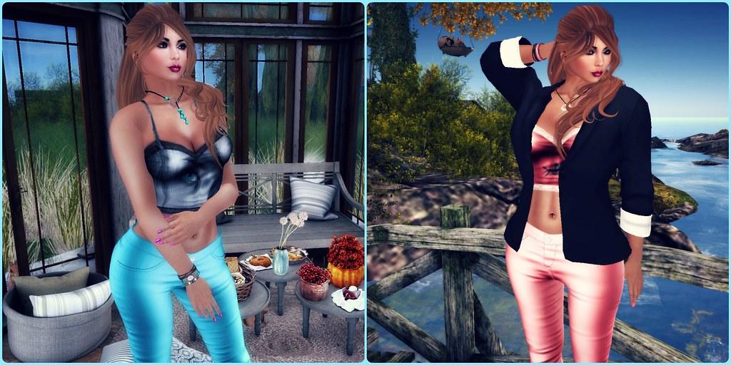 Blog_Shae_7DeadlySkins_WEGHF-2