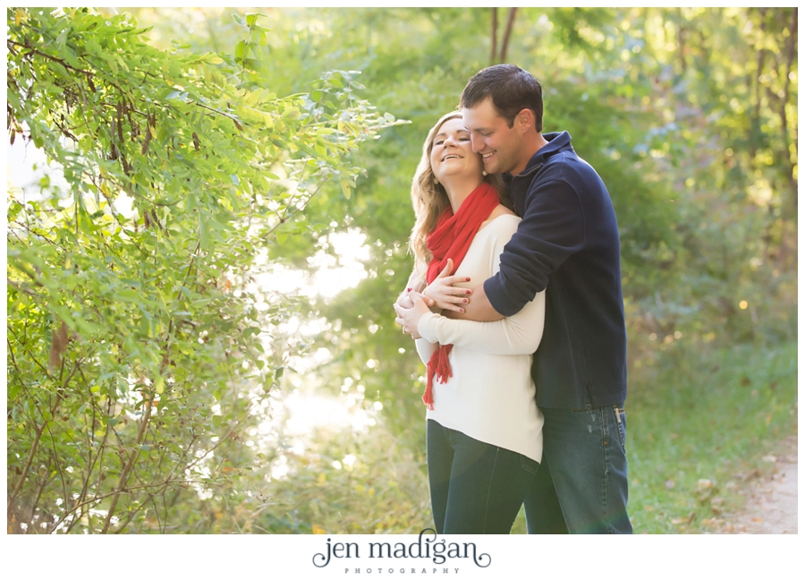 josie-brandon-engagement-8