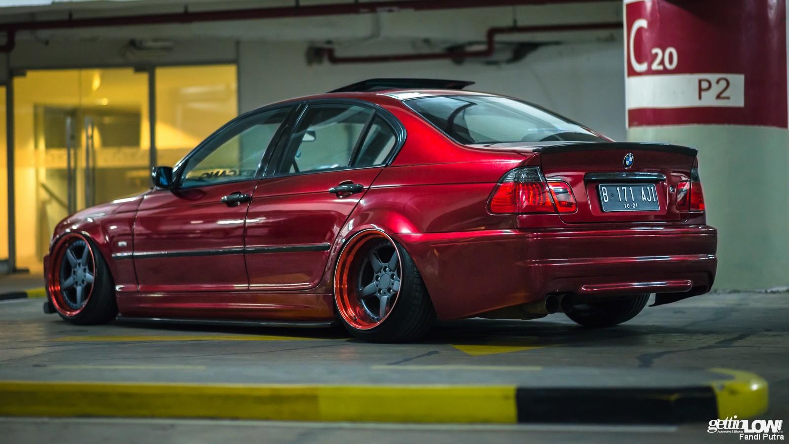 BMW-Maroon-gesrex_14