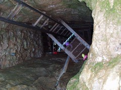misc_caving021 Image