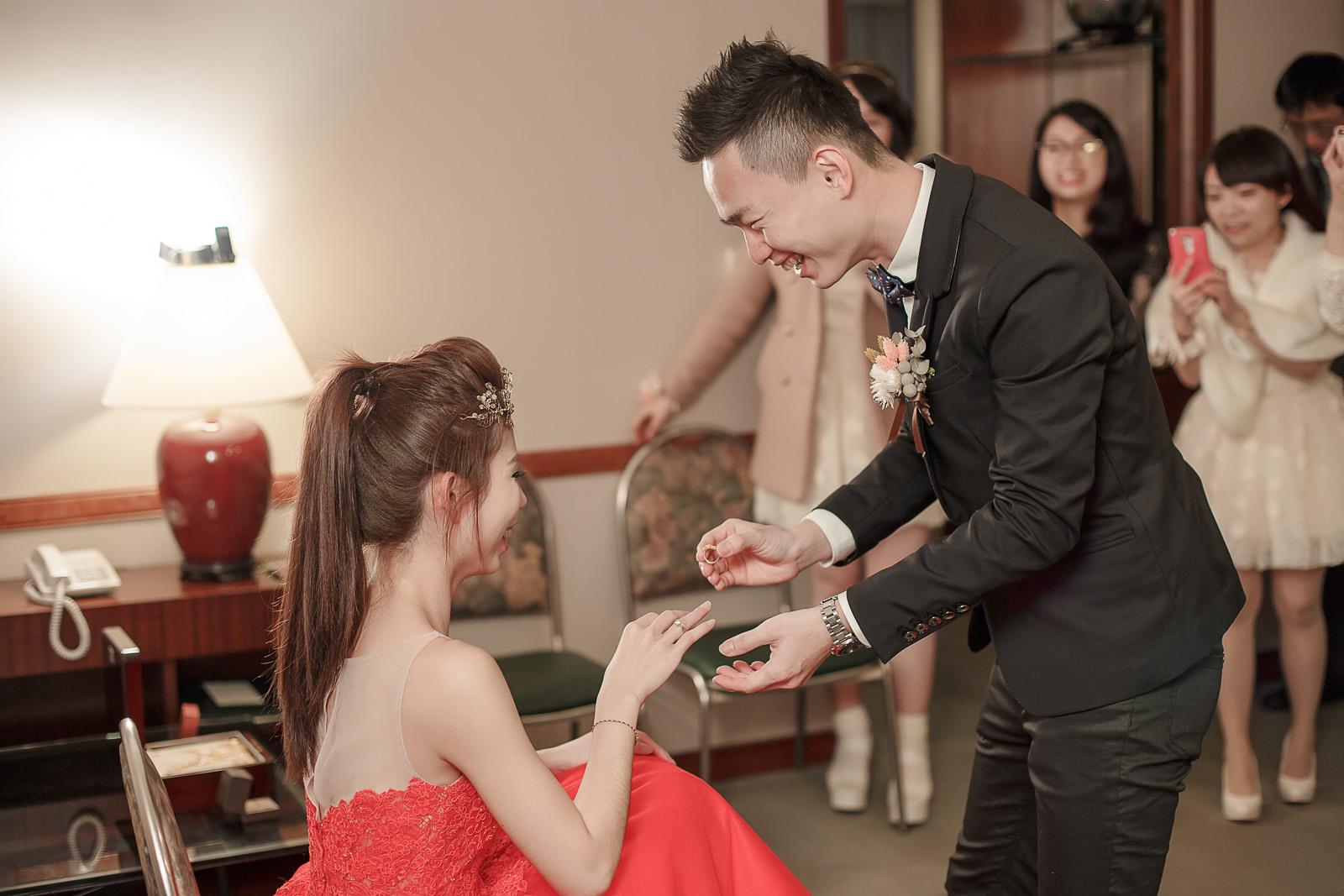 高雄圓山飯店,婚禮攝影,婚攝,高雄婚攝,優質婚攝推薦,Jen&Ethan-035
