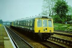 Class 130