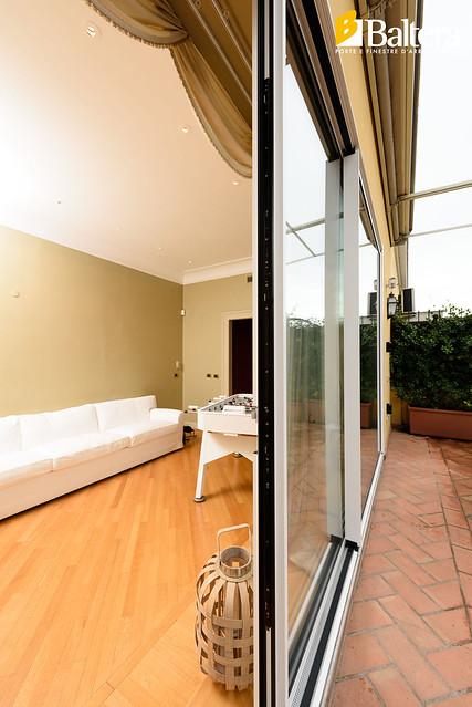 Flickr baltera porte e finestre roma - Baltera srl unipersonale porte e finestre ...