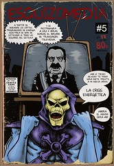 esquizomedia #5