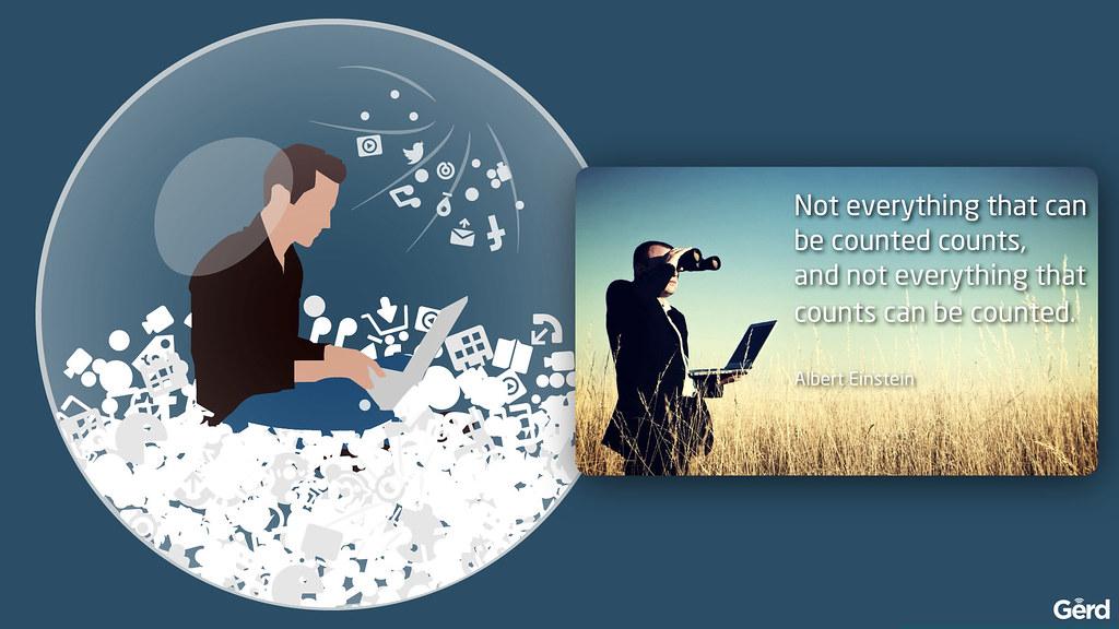 Image result for internet technology