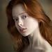 Kate by Alexander Vinogradov