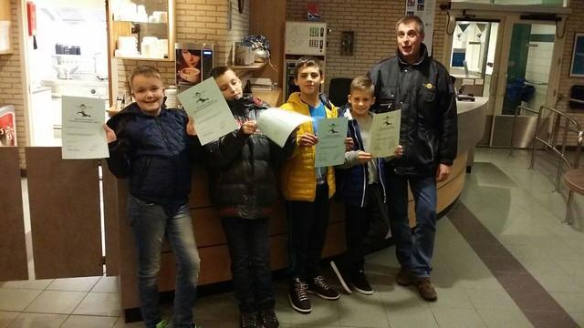 2016-11-05_Certificaatuitreiking-Demkes-Duiksport (10)