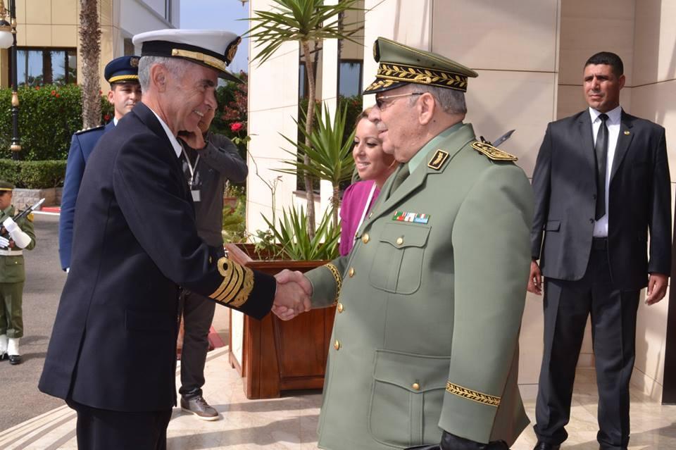 الجزائر : صلاحيات نائب وزير الدفاع الوطني - صفحة 5 30780490205_9d37d4a06b_o
