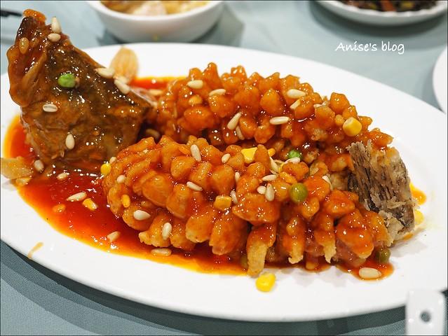 上海美食沈大成012