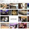 #Fixonic #interiordesign www.fixonic.com