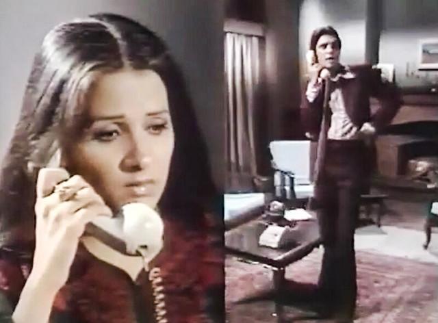 Sahira Kazmi calling her hubby Rahat