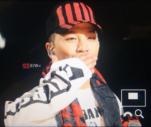 BIGBANG Osaka Day 2 2016-11-26 (22)