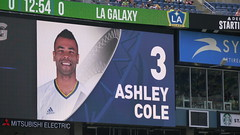 Ashley Cole