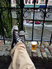 Relax / Brugge by rob4xs