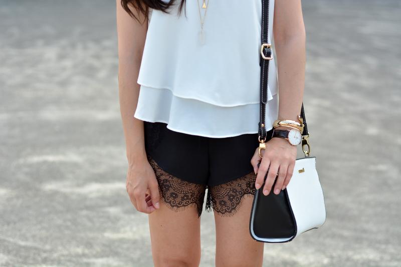 zara_sheinside_ootd_outfit_shorts_como_combinar_07