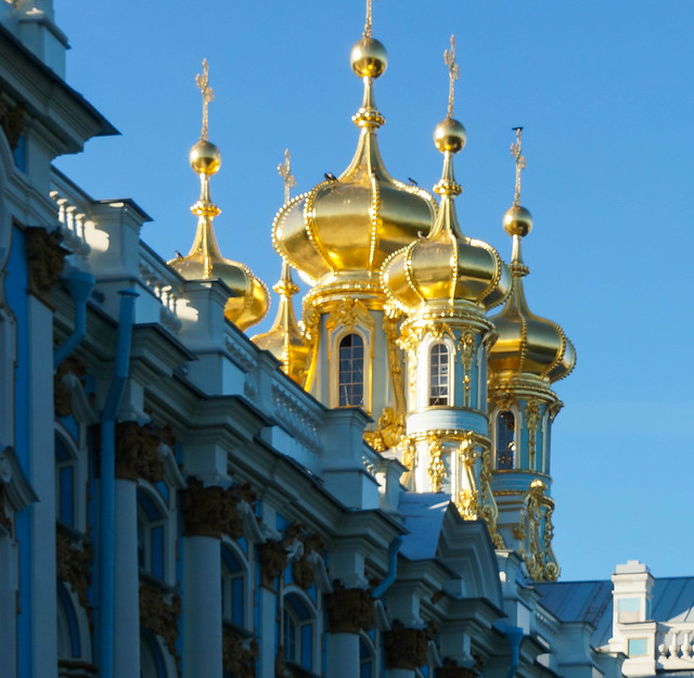 St Petersburg, Russia-96.jpg