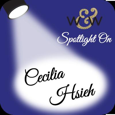 spotlight-cecilia-hsieh