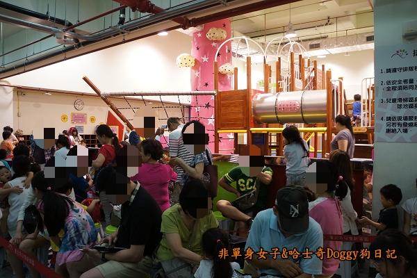 台北兒童新樂園12
