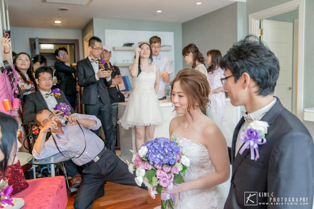 2015.05.24 Wedding Record-075