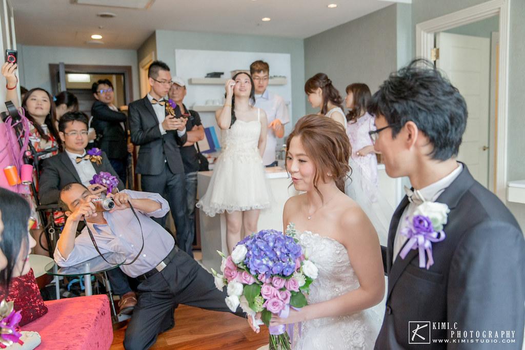 2015.05.24 Wedding Record-075