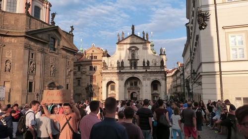 Prag-071