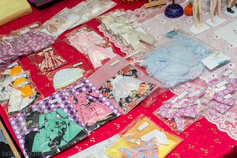 Dollshow44浜松町FINAL-1018-DSC_1016