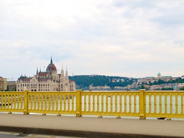 parliament_Budapest