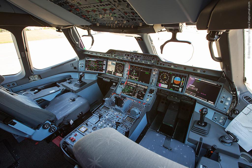 2015.08.25_UUBW_[MAKS_2015]_A350-027