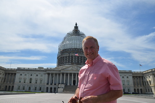 Washington DC Capitol Hill Aug 15 (15)