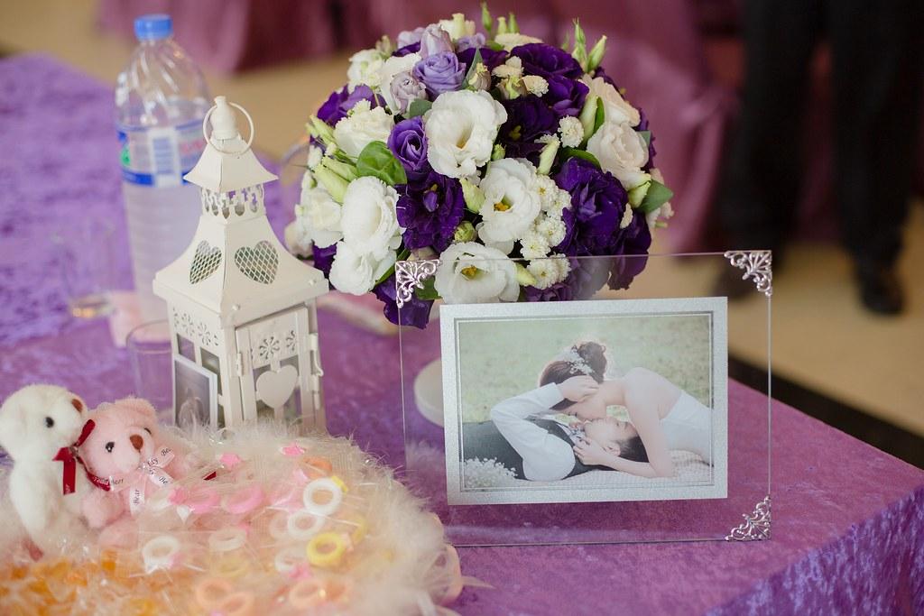 wedding party-0454.jpg