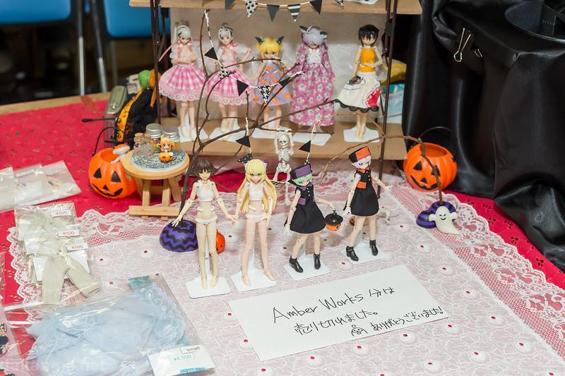 Dollshow44浜松町FINAL-1018-DSC_1008