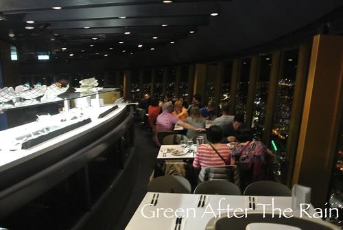 150907l Sydney Tower Buffet _09