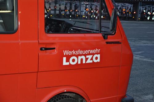 Lonza 004