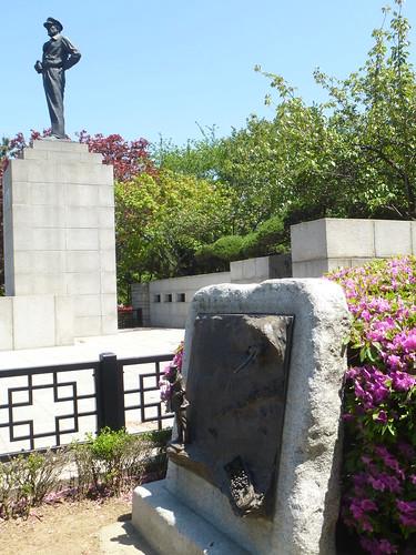 Co-Incheon-Parc Jayu (13)