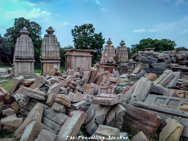 Bateshwar Temple (3)