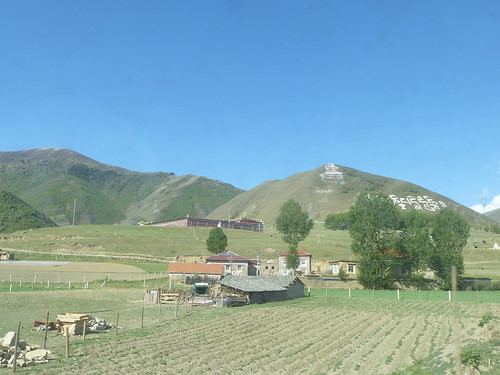 CH-Kangding-Tagong-route (40)
