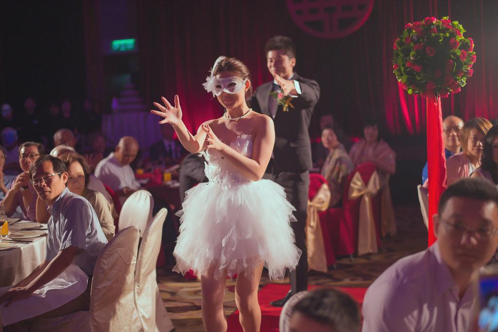 20150621喜來登婚禮記錄 (413)