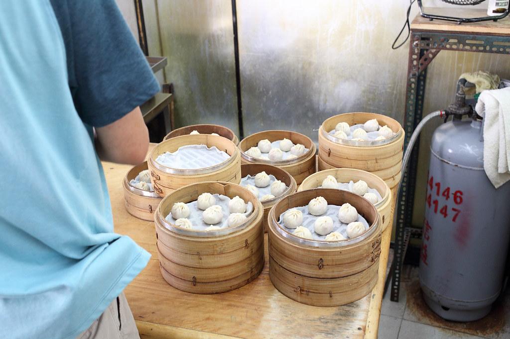 20150912-1台南-上海味香小吃店 (4)