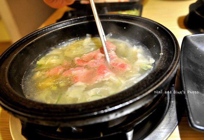 台中火鍋養鍋21