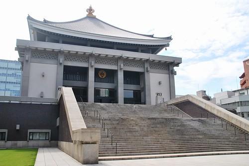 41 Osaka (2)