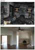 CRBR-fire-damage-residential-fire-water-restoration-chico-sacramento-redding-yuba_city-reno by Cleanritebuildrite