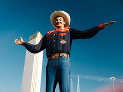 State Fair of Texas 2015