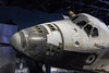 NASA's Kennedy Space Center - Space Shuttle Atlantis