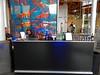 Contemporary Arts Center:  The No Host Bar by Eddie C Morton