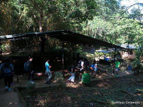 camping-near-manila.jpg