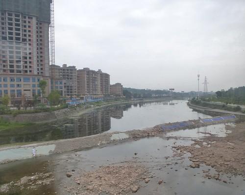 CH-Chengdu-Xian-train (1)