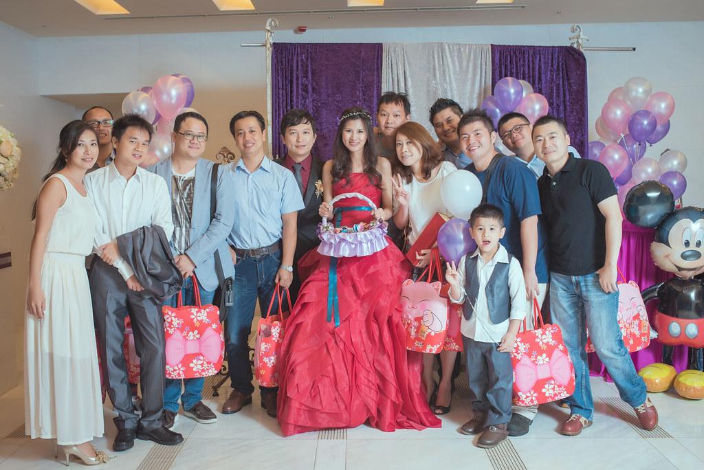 20150726維多利亞酒店婚禮記錄 (1195)